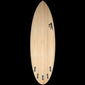 Firewire Dominator TimberTek 5'7 x 19 3/16 x 2 3/8 Surfboard