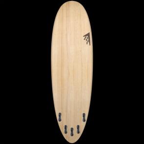 Firewire Surfboards Greedy Beaver TimberTek Surfboard