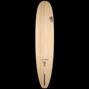 Firewire Wingnut Noserider TimberTek Surfboard