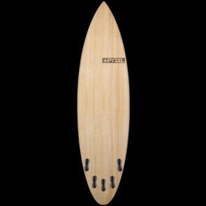 Firewire Surfboards Next Step TimberTek Surfboard