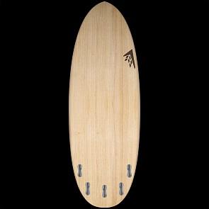 Firewire Sweet Potato TimberTek 5'0 x 20 1/2 x 2 1/4 Surfboard