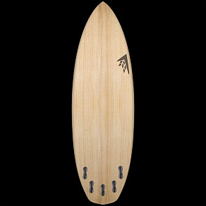 Firewire Potatonator TimberTek 5'6 x 20 1/4 x 2 1/4 Surfboard