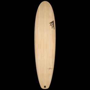 Firewire Surfboards Vacay TimberTek Surfboard