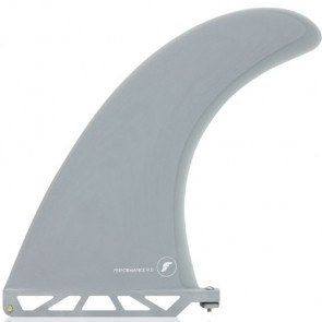 Futures Fins 9'' Performance Longboard Fin