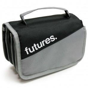 Futures Fins Ride Kit Fin Wallet