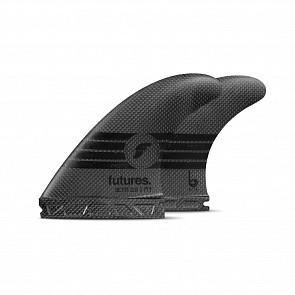 Futures Fins Beta Proto 2.0 R4 Tri Fin Set