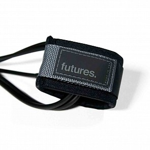 Futures Fins Step-Up Leash - 6ft