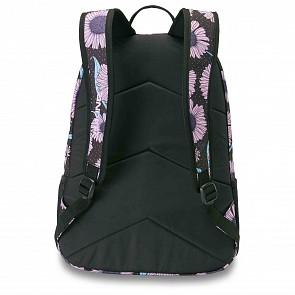 Dakine Women's Garden 20L Backpack - Nightflower