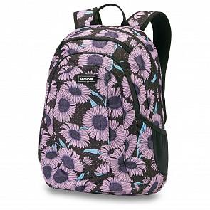 Dakine Garden 20L Backpack - Nightflower