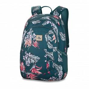 Dakine Women's Garden 20L Backpack - Waimea