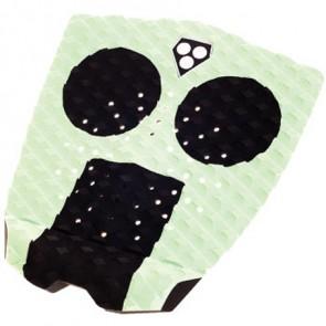 Gorilla Medina Traction - Mask