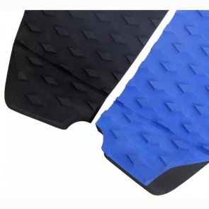 Gorilla Phat Two Traction - Black/Blue