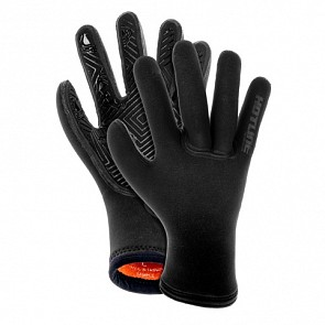 Hotline Wetsuits 3mm Plush Thermal Gloves