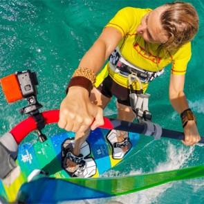 Go Pro Floaty