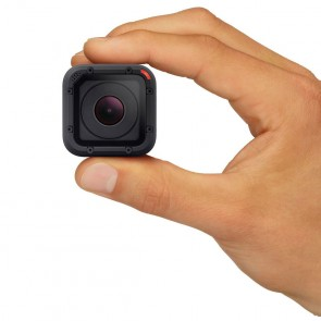 Go Pro HERO4 Session Digital Camera