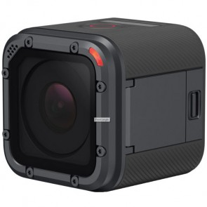 Go Pro HERO5 Session Digital Camera