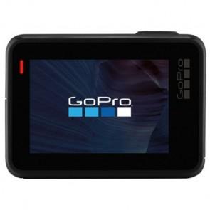 Go Pro HERO5 Black Digital Camera