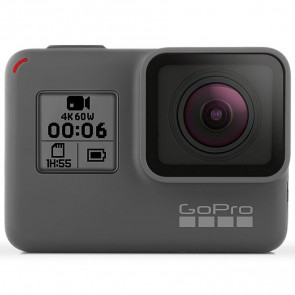 Go Pro HERO Black Digital Camera
