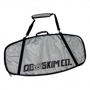 DB Skimboards Day Trip Bag