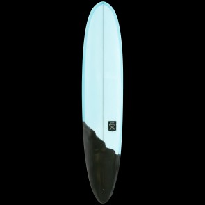 "Creative Army Surfboards 9'1"" Jive PU Surfboard"