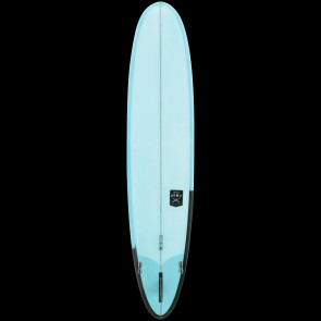 Creative Army Surfboards 9'1
