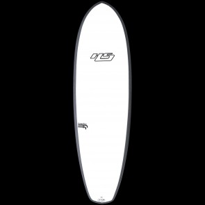 Haydenshapes Surfboards Plunder FutureFlex Surfboard (Surfboards)  view product Back  Reset  Delete  Duplicate  Save  Save and Continue Edit