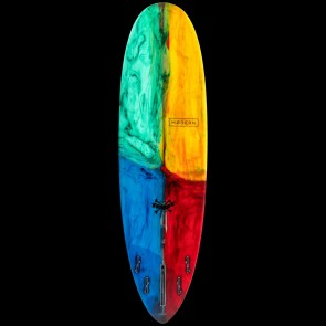 Modern Surfboards Love Child Surfboard