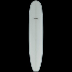 "Modern Surfboards 9'1"" Retro Surfboard"