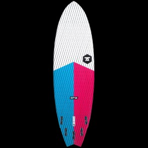 Global Surf Industries Surfboards - 6'6