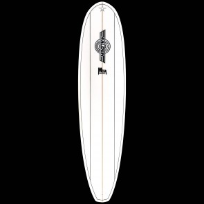 Walden Surfboards 9'6'' Mega Magic 2 SLX Surfboard