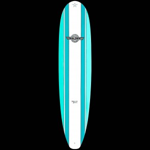 "Walden Surfboards 8'0"" Magic Model X2 Surfboard"