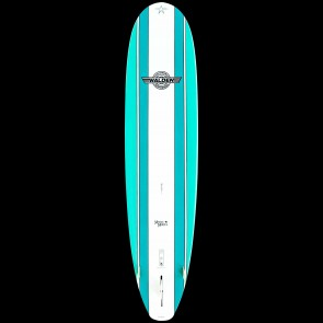 Walden Surfboards Magic Model X2 Surfboard