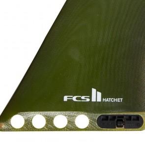 FCS II 9