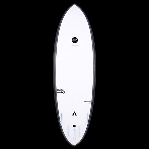Haydenshapes Hypto Krypto FutureFlex Surfboard