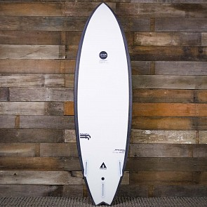 Haydenshapes Hypto Krypto Step Up 5'10 x 19 3/4 x 2 7/16 Surfboard