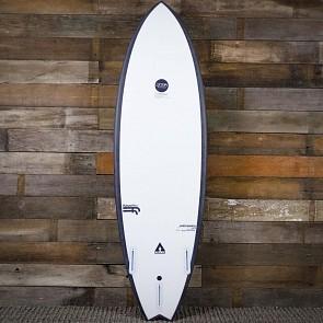 Haydenshapes Hypto Krypto Step Up 5'8 x 19 1/2 x 2 5/16 Surfboard