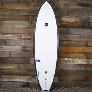 Haydenshapes Hypto Krypto Step Up 6'0 x 20 x 2 9/16 Surfboard
