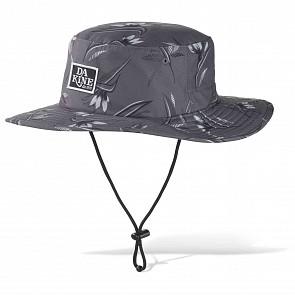 Dakine Hogan Surf Hat - Castlerock Noosa