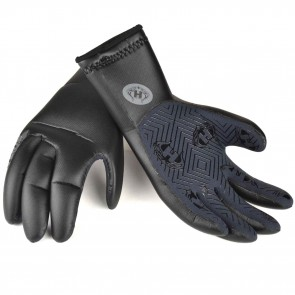 Hotline Wetsuits 5mm Surf Gloves