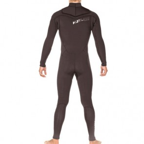 Hotline Reflex 2.0 4/3 Chest Zip Wetsuit