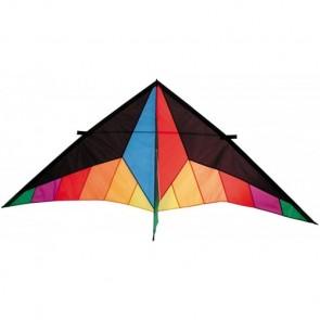 HQ Kites Delta Sport Kite