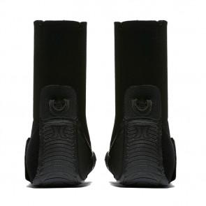 Hurley Advantage Plus 3/2mm Split Toe Boots