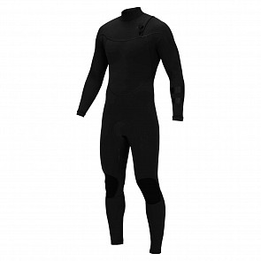 Hurley Advantage Max 4/3 Zip Free Wetsuit