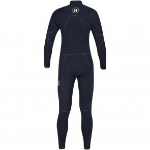 Hurley Phantom 3mm Wetsuit