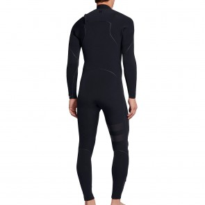 Hurley Advantage Max 2/2 Zip Free Wetsuit