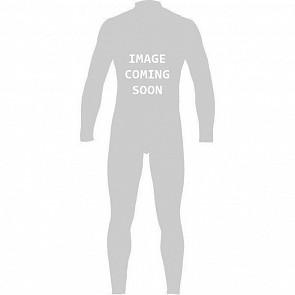Hurley Quick Dry Tee Short Sleeve Rash Guard - Cool Grey