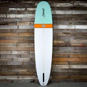Stewart Ripster 9'6 x 24 x 3 1/4 Surfboard