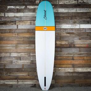 Stewart Ripster 9'2 x 23 1/2 x 3 Surfboard
