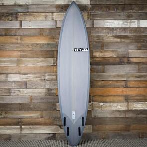 Pyzel Padillac 7'10 x 20 1/2 x 3 1/4 Surfboard - Blem