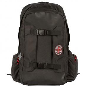 NHS BTGC Skate Backpack - Black